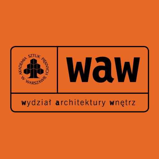 Wydział Architektury Wnętrz 2020